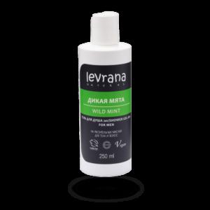 gel dlya dusha 2 v 1 dikaya myata levrana 1 300x300 - Citric Acid