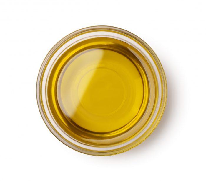 Ricinus Communis Seed Oil 700x618 - Ricinus Communis Seed Oil (Arctium Lappa Oil)