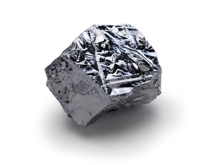 Silica 700x525 - Silica (Hydrated Silica)