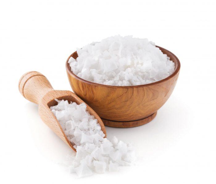 Sodium Benzoate 700x599 - Sodium Benzoate (Benzoic Acid)
