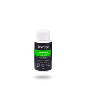 gel dlya dusha 2 v 1 dikaya myata levrana 50 ml 1 300x300 - Potassium Sorbate
