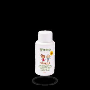 gel dlya dusha chereda 2 v 1 levrana 50 ml 300x300 - Vitis Vinifera Seed Oil