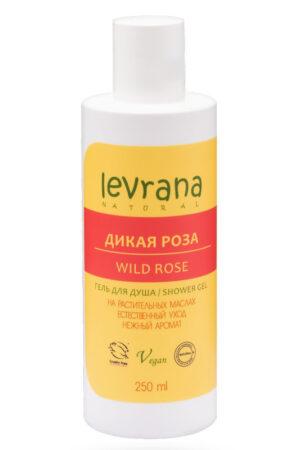 gel dlya dusha dikaya roza levrana 300x450 - Olea Europaea Fruit Oil