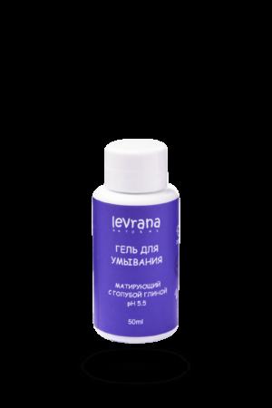 gel dlya umyvaniya matiruyushhij levrana 50 ml 1 300x450 - Citric Acid