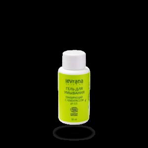 gel dlya umyvaniya toniziruyushhij levrana 50 ml 300x300 - Potassium Sorbate