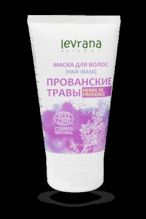 maska dlya volos provanskie travy levrana 1 300x450 - Tocopherol (Tocopheryl Acetate)