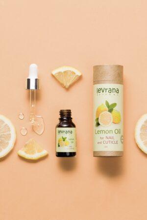 maslo dlya kutikuly limon levrana 2 300x450 - Tocopherol (Tocopheryl Acetate)