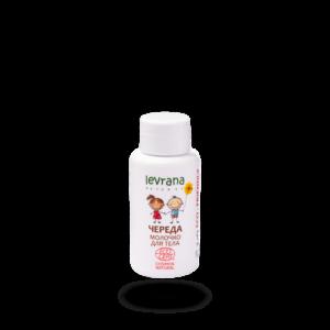 molochko dlya tela chereda levrana 50 ml 300x300 - Vitis Vinifera Seed Oil