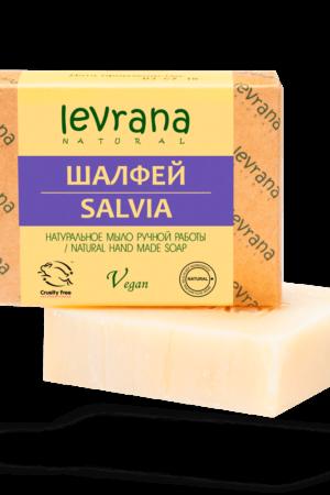 naturalnoe mylo shalfej levrana 1 300x450 - Olea Europaea Fruit Oil