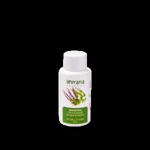 shampun pitatelnyj shalfej i bereza levrana 50 ml e1612683265835 300x300 - Melilotus Officinalis Extract