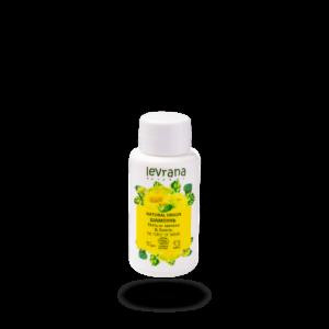 shampun vosstanavlivayushhij mat i macheha i hmel levrana 50 ml 300x300 - Citric Acid