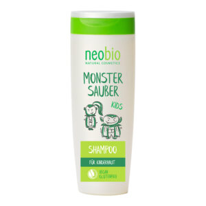 Detskiy shampun c Bio Kalenduloy 300x300 - Limonene