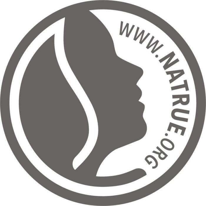 Сертификат органической косметики Natrue