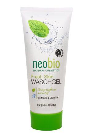 Ochishhayushhiy gel Fresh Skin 300x450 - Citric Acid
