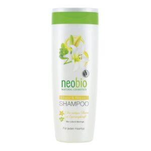 SHampun Blesk i vosstanovlenie 300x300 - Citric Acid