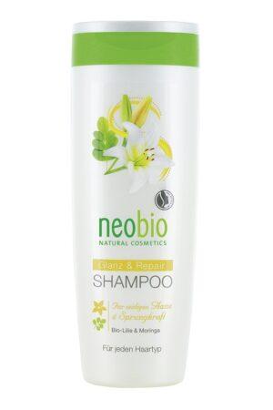 SHampun Blesk i vosstanovlenie 300x450 - Citric Acid