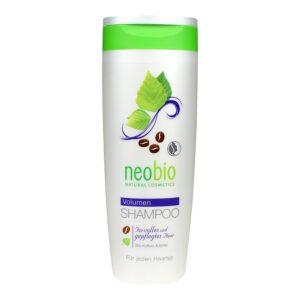 SHampun Ob'em 300x300 - Potassium Sorbate