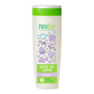 SHampun gel dlya volos i tela dlya mladentsev 300x300 - Limonene