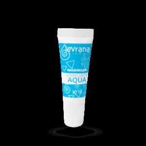 Бальзам для губ увлажняющий Aqua LEVRANA