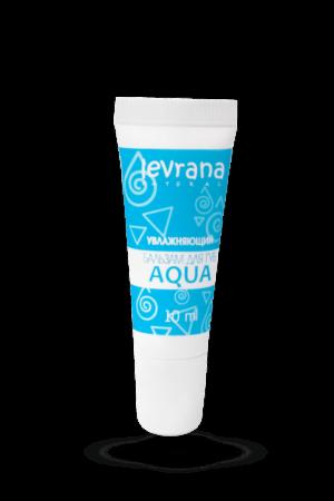 balzam dlya gub aqua levrana 1 300x450 - Ricinus Communis Seed Oil (Arctium Lappa Oil)
