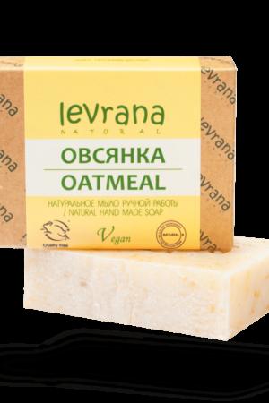 naturalnoe mylo ovsyanka levrana 1 e1612975451716 300x450 - Olea Europaea Fruit Oil