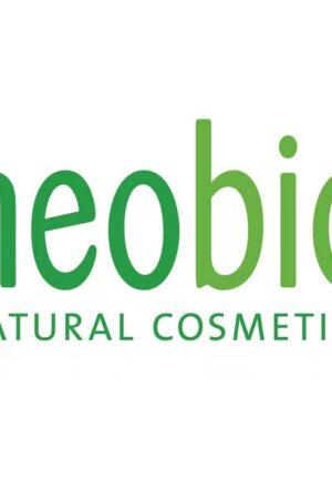 neobio logo 300x450 - Бренды