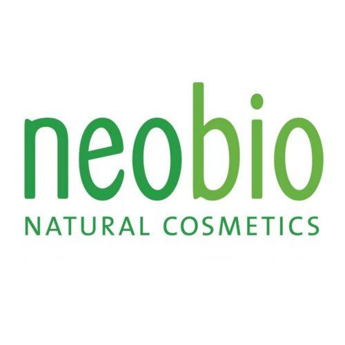 Органическая косметика Neobio