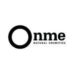 Натуральная косметика Onme