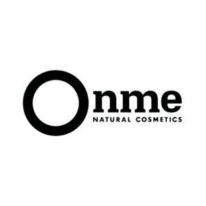 onme logo 300x300 - Бренды