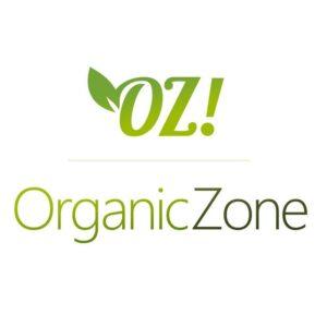 organiczone logo 300x300 - Бренды