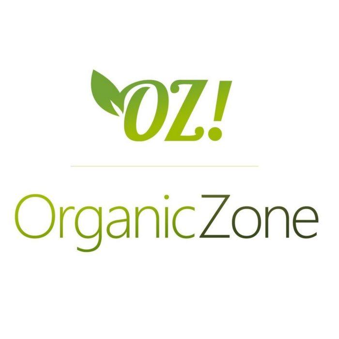Натуральная косметика Organic Zone