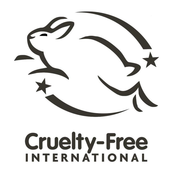 Сертификат натуральной косметики Cruelty-Free