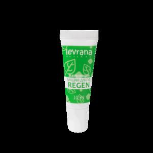 balzam dlya gub regen levrana 1 300x300 - Achillea Millefolium Extract