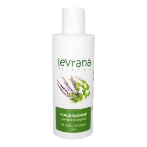 kondiczioner dlya volos shalfej i bereza levrana 300x300 - Melaleuca Alternifolia Leaf Oil