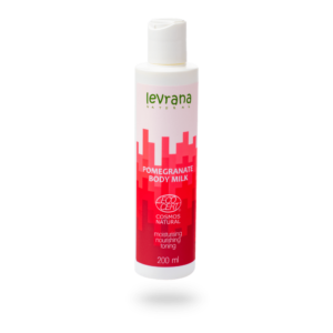 molochko dlya tela granat levrana 1 e1613507295841 300x300 - Vitis Vinifera Seed Oil