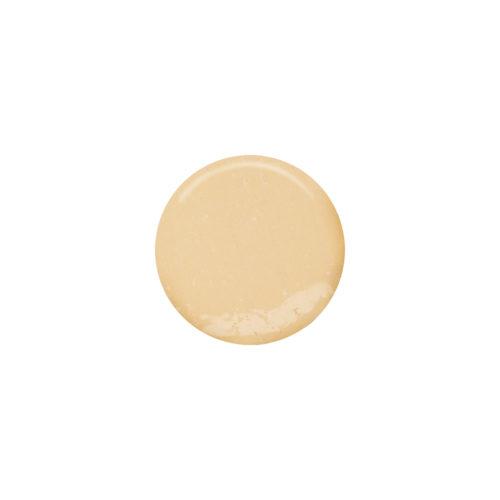 Тональный крем тон №1 LEVRANA