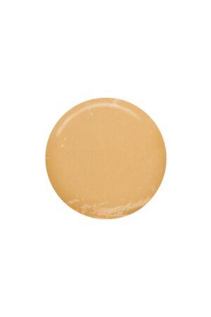 Tonalnyj krem ton 4 LEVRANA 2 300x450 - Tocopherol (Tocopheryl Acetate)