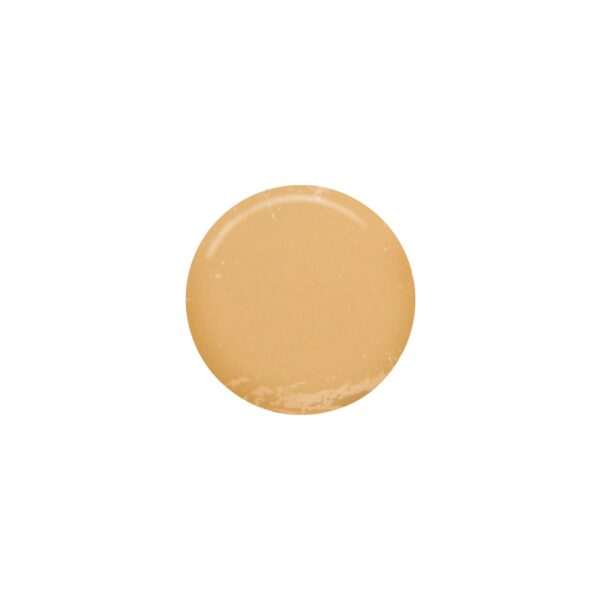 Тональный крем тон №4 LEVRANA