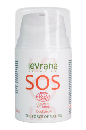 krem dlya licza sos levrana 300x450 - Bidens Tripartita Extract