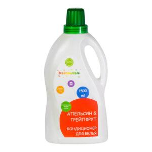 Konditsioner dlya belya Apelsin i Grejpfrut Freshbubble 300x300 - Potassium Sorbate