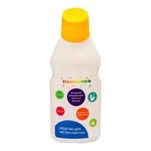 Sredstvo dlya chistki unitaza FRESHBUBBLE 300x300 - Sodium Coco-Sulfate