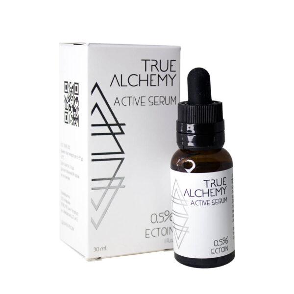 Сыворотка Ectoin 0.5% TRUE ALCHEMY