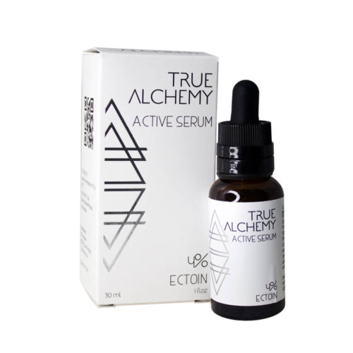 Сыворотка Ectoin 4.0% TRUE ALCHEMY