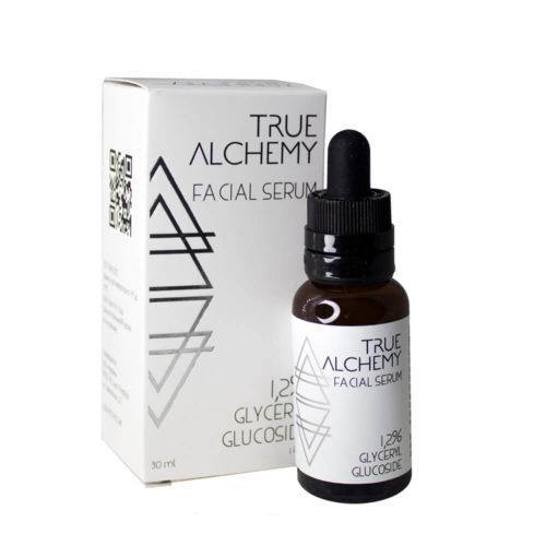 Сыворотка Glyceryl Glucoside 1.2% TRUE ALCHEMY