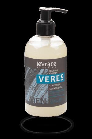 shampun muzhskoj veres levrana 1 300x450 - Citric Acid