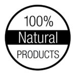 100% натуральный продукт