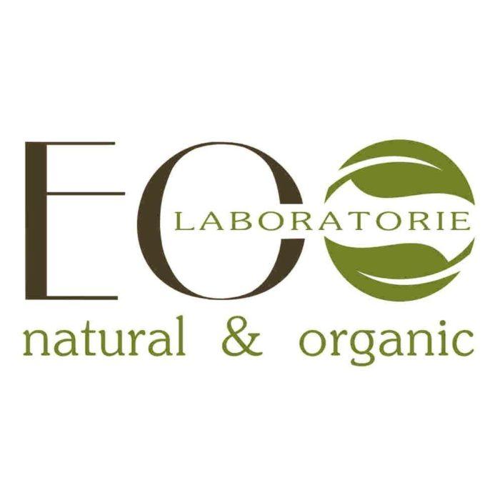 EcoLab натуральная косметика