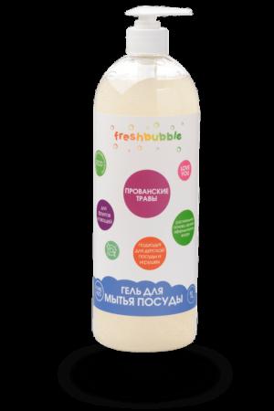 gel dlya mytya posudy provanskie travy freshbubble 1 l 1 300x450 - Citric Acid