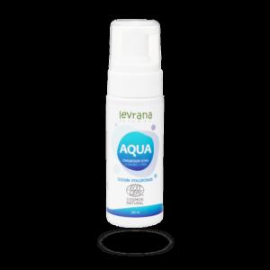 penka dlya umyvaniya aqua levrana 1 300x300 - Potassium Sorbate