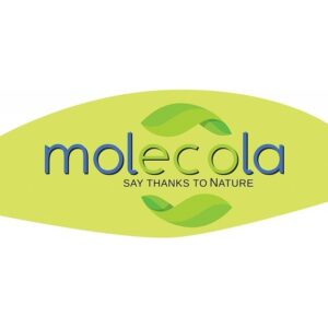 Ekologichnye sredstva dlya uborki Molecola 300x300 - Бренды